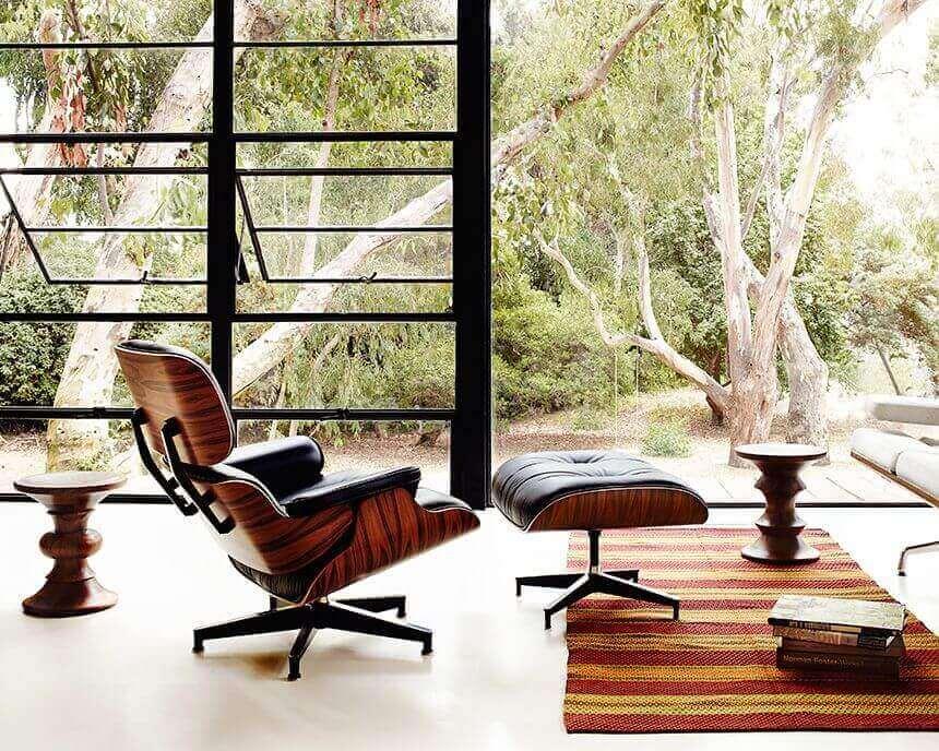 de las 10 tendecias de decoración para 2020 es el mindfulness que se basa en decorar tu hogar a tu gusto completamente.