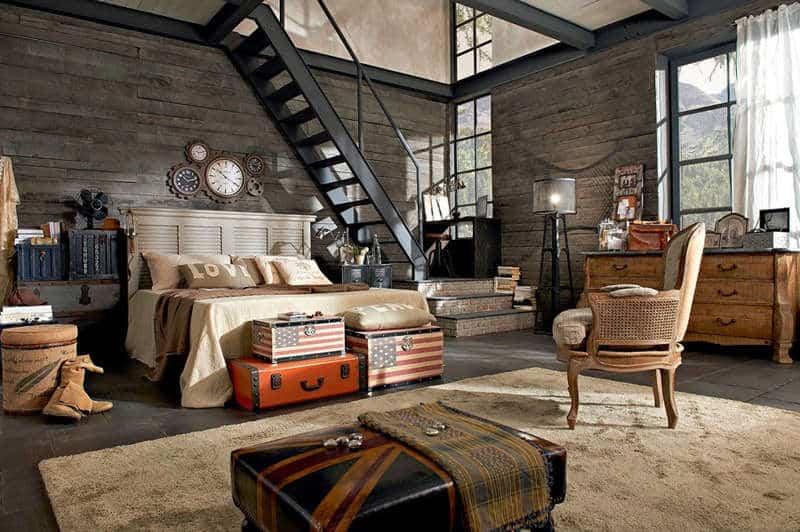 Los dormitorios industriales serán tendencia en 2020.